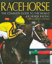Racehorse:_The_Complete_Guide