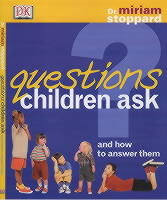 QUESTIONS_CHILDREN_ASK:HOW_TO