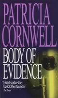 BODY OF EVIDENCE(A)