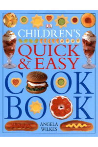 Children's_Quick_&_Easy_Cookbo