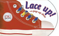 Lace_Up!