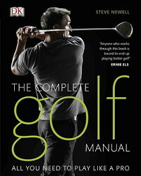 The_Complete_Golf_Manual
