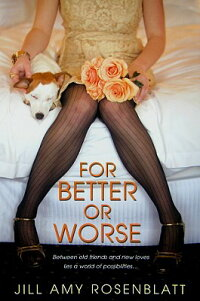 For_Better_or_Worse