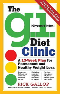 The_G.I._Diet_Clinic:_A_13-Wee