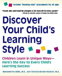 Discover_Your_Child's_Learning