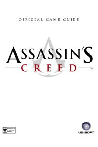 Assassin's_Creed:_Prima_Offici