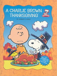 A_Charlie_Brown_Thanksgiving