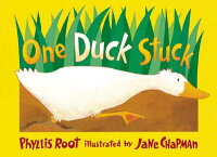 One_Duck_Stuck