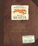 ENCYCLOPEDIA PREHISTORICA MEGA-BEASTS PO