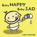 BABY HAPPY BABY SAD(BB)