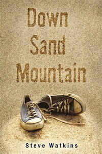 Down_Sand_Mountain