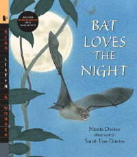 Bat_Loves_the_Night_With_Read