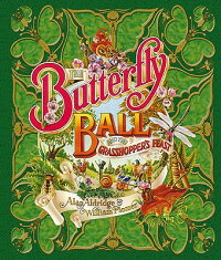 The_Butterfly_Ball_and_the_Gra