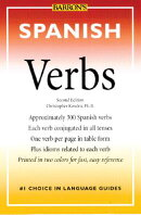 Spanish Verbs Spanish Verbs
