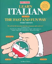 Learn_Italian_the_Fast_and_Fun