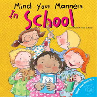 Mind_Your_Manners:_In_School