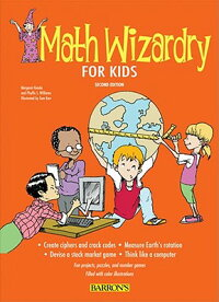 Math_Wizardry_for_Kids