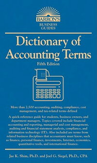 Dictionary_of_Accounting_Terms