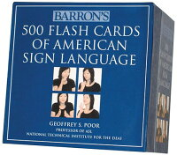 Barron's_500_Flash_Cards_of_Am