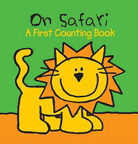 On_Safari:_A_First_Counting_Bo
