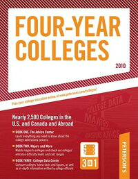 Peterson's_Four-Year_Colleges