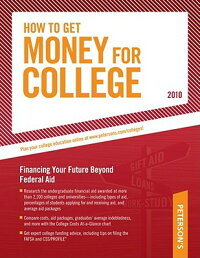 How_to_Get_Money_for_College_-