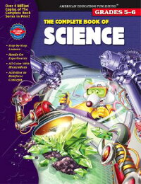 The_Complete_Book_of_Science,