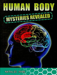 Human_Body_Mysteries_Revealed