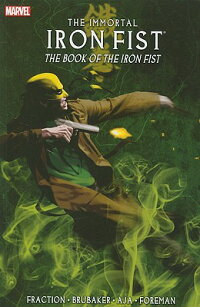 The_Book_of_the_Iron_Fist