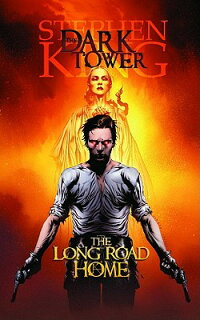 Dark_Tower:_The_Long_Road_Home