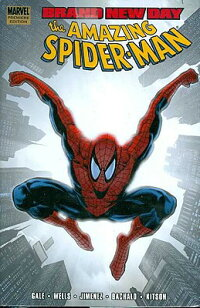Spider-Man:_Brand_New_Day,_Vol