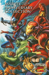 Marvel_70th_Anniversary_Collec