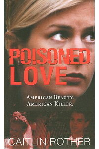 Poisoned_Love