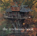 TREEHOUSE BOOK,THE(P)