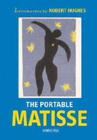 PORTABLE_MATISSE,THE(P)
