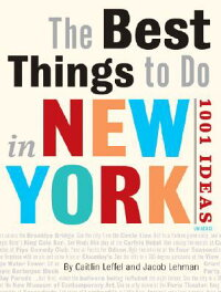 The_Best_Things_to_Do_in_New_Y
