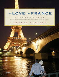 In_Love_in_France:_A_Traveler'