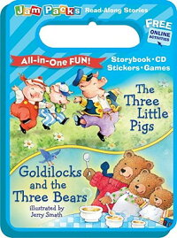 The_Three_Little_Pigs_and_Gold
