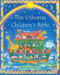 The_Usborne_Children's_Bible
