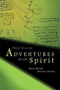 Adventures_in_the_Spirit:_God,