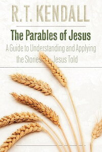 The_Parables_of_Jesus:_A_Guide