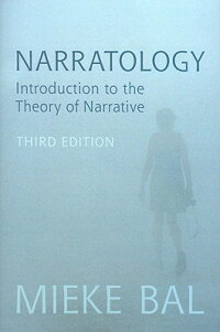 Narratology:_Introduction_to_t