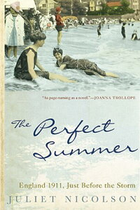 The_Perfect_Summer:_England_19