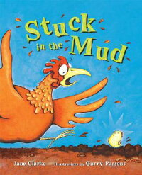 Stuck_in_the_Mud