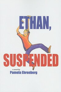 Ethan,_Suspended