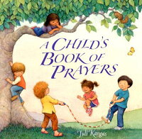 A_Child's_Book_of_Prayers