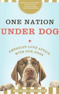 One_Nation_Under_Dog:_America'