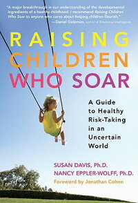 Raising_Children_Who_Soar:_A_G