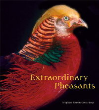 EXTRAORDINARY_PHEASANTS