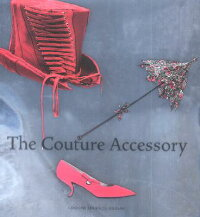 COUTURE_ACCESSORY,THE